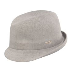 Nice & neutral...and apparently also Environmental friendly, very nice @KANGOL Headwear