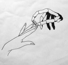 you speak to my tattooed soul 🔪 Outline, Line Art Drawings, Wallpaper, Art Drawings, Drawings, Painting, Art, Draw