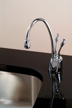 109 Best Instant Hot Boiling Water Taps Images Boiling Water Tap