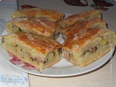 Торт иван да марья пошаговый рецепт