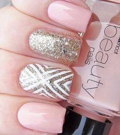 #nails #cute #beautiful