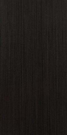 832 Recon Black Platino Veneer plywood, Billiona Enterprise Singapore