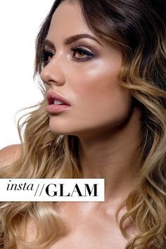 Brisbane Makeup Artist with a touch of luxury! Grab your gal pals, a glass of vino & vibe out in our private studio. Gal Pal, Smokey Eye Makeup, Beauty Bar, Brisbane, Hair And Nails, Menu, Glamour, Eyes, Studio