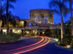 San Diego (CA) Handlery Hotel San Diego United States, North America Handlery Hotel San Diego is perfectly located for both business and leisure guests in San Diego (CA). The hotel offers a high standard of service and amenities to suit the individual needs of all travelers. All the necessary facilities, including free Wi-Fi in all rooms, 24-hour front desk, facilities for disabled guests, luggage storage, car park, are at hand. Guestrooms are fitted with all the amenities you...