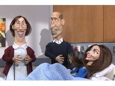 See Will and Kate Puppets Spoof the Royal Birth – with Help from a Puppet Queen! (PHOTOS) http://www.people.com/people/package/article/0,,20910362_20919311,00.html