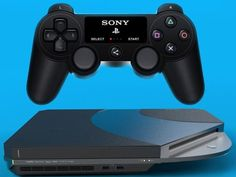Sony has set 29 November as the release date of its PS4 in Europe. Revealing this, the CEO of the company, Andrew House also let out the price of this new