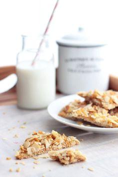 Keine Party ohne Snacks – 24 süße Fingerfood-Ideen