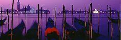 #Venezia e il suo Lido - Lido, the Seashore of Venice!   Are you planning an holiday in Venice - Italy? Calendar of events in Venice: art, gastronomic events, gondolas and more... Click here!    Lido di Venezia, a reason more to visit #Venice!