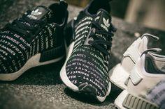 #adidas #adidasoriginals #adidasnmd #nmd