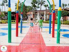 Gorgeous accommodations and cherished experiences at Legacy Vacation Resorts Orlando-Kissimmee. Vacation Club, Vacation Resorts, Vacation Destinations, Lake Buena Vista Resort, Brigantine Beach, New Jersey Beaches, Indian Shores, Orlando Resorts, Family Getaways