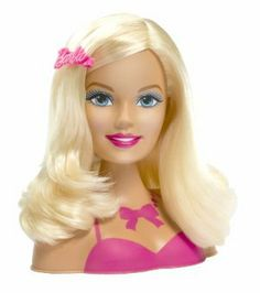 Toys amp; Games  Dolls amp; Accessories on Pinterest  Barbie