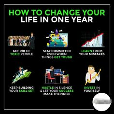 Thank you for this inspiring picture. Make money whit Clickbank For free. Clickbank free tips clickbank tricks New Business Ideas, Business Advice, Online Business, Business Quotes, Study Motivation Quotes, Business Motivation, Motivation Inspiration, Self Development, Personal Development
