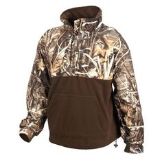 realtree camo jackets | Women's Duck Hunting Essentials Part 1: Clothes (and Haley Vines ...