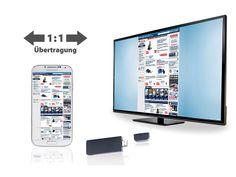 Tipp: Günstiger Miracast-Empfänger von Pearl | Borns IT- und Windows-Blog http://j.mp/borncity-Kauf-Tipp