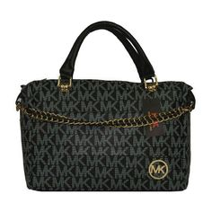 Michael Kors bags,very cheap really,about save 80% off,i love it ~! | See more about michael kors outlet, bags and chains.