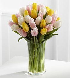 buon compleanno fiori - Cerca con Google