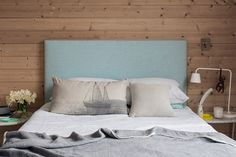 Mr Jason Grant — Adventures of an interior stylist and author Furniture, Linen Lover, Interior, Home Decor, Bedroom Inspirations, Boho Living, Bed, Interior Design, Bedroom Styles