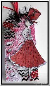 prima art dolls - Google Search