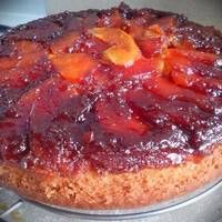 Apple Cake, Coffee Cake, French Toast, Food And Drink, Sweets, Chocolate, Baking, Fruit, Eat
