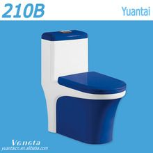 China por mayor fábrica <strong> Baño </ strong> Diseño Ware…
