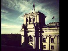 Macht - Brunks späte Rache Notre Dame, Building, Youtube, Travel, Revenge, Viajes, Buildings, Destinations, Traveling