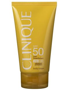 This heavy cream disappears into the skin without leaving a residue and the high SPF plus antioxidants is fantastic.