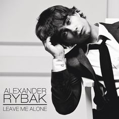 Leave Me Alone, a song by Alexander Rybak on Spotify Eurovision Songs, Leave Me Alone, Pop Songs, Music Albums, Music Is Life, Love Him, Fairy Tales, Leaves, Fictional Characters