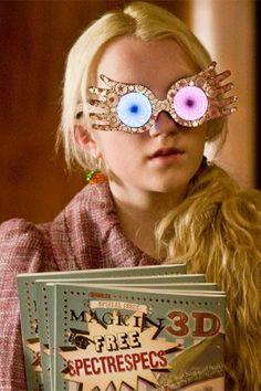 6 proyectos fáciles de tejer para niños y tejedores principiantes Magie Harry Potter, Harry Potter Kostüm, Harry Potter Cosplay, Harry Potter Characters, Diy Halloween, Halloween Designs, Hp Tattoo, Tattoos, Album Design