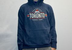 Toronto Rock, Youth, Collections, Hoodie, Store, Sweatshirts, Sweaters, Products, Fashion