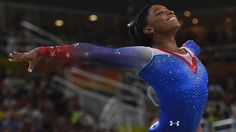 It's+Simone+Biles'+20th+birthday,+and+lots+of+people+are+showing+her+love
