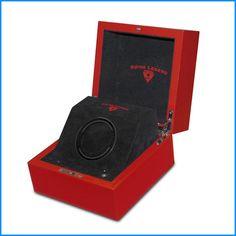 Swiss Legend Militare edición limitada.  Caja personaliza.  www.versayes.com