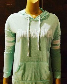#imsickofyall T-shirt hoodie available now in a medium & large! $15 #imsickofyall #ISOY #selfexpression #bebold #bebrave #becreative #beinspired #beyou #chicagofashion #chicagodesigner #Chicagostlyist #Support #realfashion #newfashion #hotfashion #fashionrulestheworld  #fashiongroupie #tagafriend #share #hotfashion #realfashion #Chicago #Atlanta #Houston #Vegas #Atlanta #Memphis #Baltimore #NewYork #Mississippi #Alabama #NorthCarolina #SouthCarolina #imsickofyall