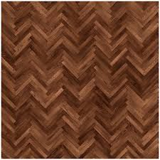 dark hardwood floor texture. Best Designing A Living Room With Dark Wood Floor Dark Hardwood Floor Texture E
