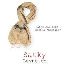 http://www.satkylevne.cz/www/cz/shop/satek-anglicka-kostka/satek-anglicka-kostka-8289/  #fashion #moda #satkylevne #trendy #cool #trend #styl #satky #satek #praha #darek #balicek #in #krasna #relax #radost #beauty #instafashion #žena  #krása  #modní  #svá  #šátkynakrk  #šátky  #šála   #jakuvazatsatek