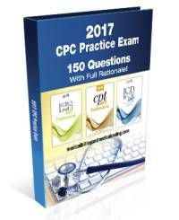 checkout how to prepare yourself for 2016 CPC Exam and what are ...