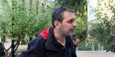 Συνελήφθη ο Στέφανος Χίος | My Review