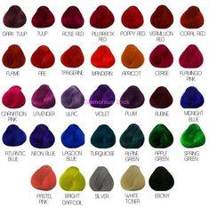 Sanotint haarverf classic zwart nr 1 125ml - Farbtone wandfarbe ...