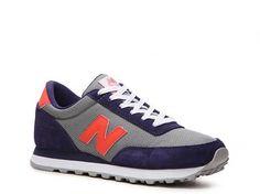 New Balance 501 Sneaker - Womens | DSW
