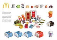 mcdonalds-quick-service-restaurant-mcdonalds-global-packaging-design-system-design-188494-adeevee.jpg (3000×2121)