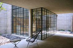by Diseño Espacial, Casa Murray