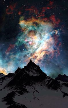Amazing how beautiful our galaxy is, yet how little we can see due to our own ugly light pollution.