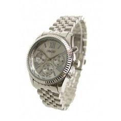 De Lexington look alike van #Ernest horloge! Voor maar € 28,95 is ie voor jou!