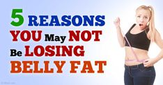 If you want to get rid of your unwanted belly fat, you should try to focus on your diet and timing of your meals, followed closely by high intensity exercise. http://fitness.mercola.com/sites/fitness/archive/2015/03/27/shed-unwanted-belly-fat.aspx