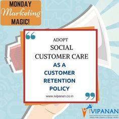 No.5. #Monday #Marketing. #Surat #Digitalmarketing