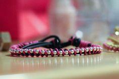 DIY Bracelete
