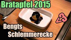 Bengts leicht perverse Schlemmerecke <3