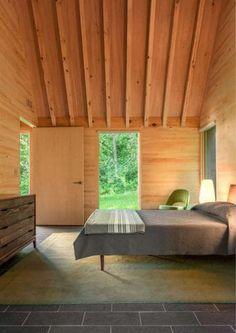 barn_HGA Architects_designrulz (14)