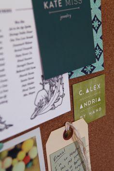 A4 Blank calendrier Making Kit de toute année À faire soi-même Paysage 200 g Blanc Cintre /& RELIURES