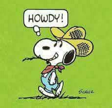We love snoopy. Charlie Brown Y Snoopy, Snoopy Love, Charlie Brown Christmas, Snoopy And Woodstock, Peanuts Cartoon, Peanuts Snoopy, Fallout 3, Snoopy Beagle, Snoopy Comics