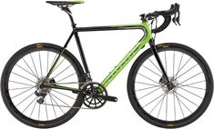 Save with the best price for Cannondale SuperSix EVO Hi-MOD Disc Team 2019 - Road Bike at Cycling Bargains, was now Road Bikes, Cycling Bikes, Road Cycling, Mountain Bicycle, Mountain Biking, Specialized Mountain Bikes, Bike Cargo Trailer, Bike Brands, Road Bike Women